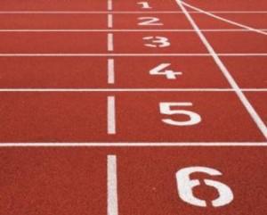 Flest guldmedaljer ved OL